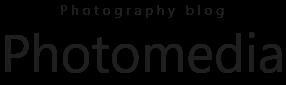 stormlibsacxx.web.app